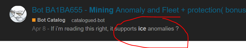 ice%202
