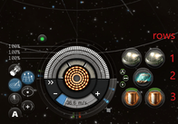mining-UI-Build